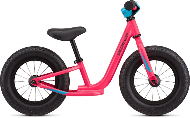 Specialized-Hotwalk---12----Gloss-Acid-PinkNice-Blue-2019_FDB_5cbpjmjj0heivn85ihqx90t7l